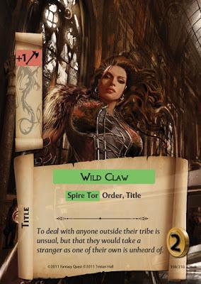 198 Wild Claw copy