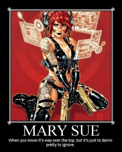 mary_sue