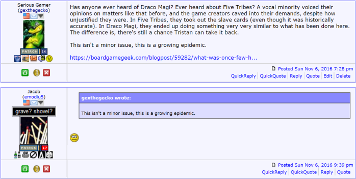 bgg comments