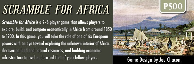 ScrambleForAfrica_banner2