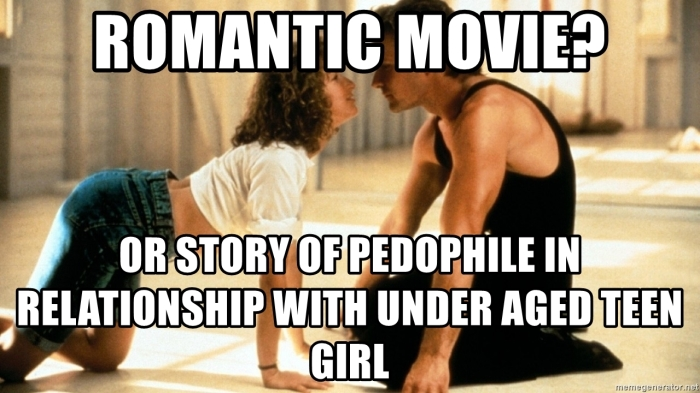 romantic-movie-or-story-of-pedophile-in-relationship-with-under-aged-teen-girl