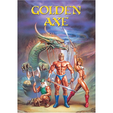 golden-axe-880-1-880x880