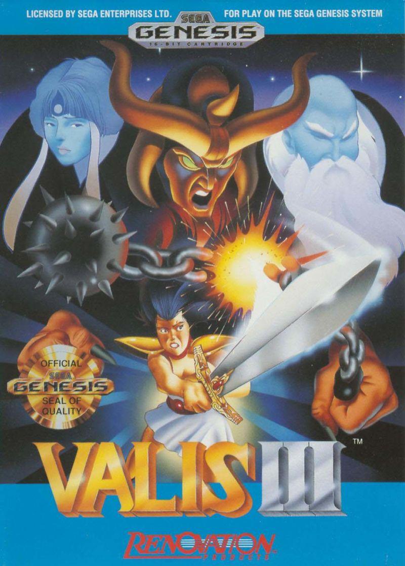 22915-valis-iii-genesis-front-cover