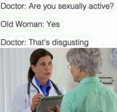 are-you-sexually-active