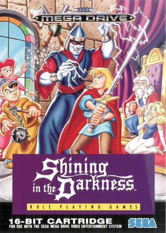 shining-in-the-darkness-gen-cover-front-eu-28801